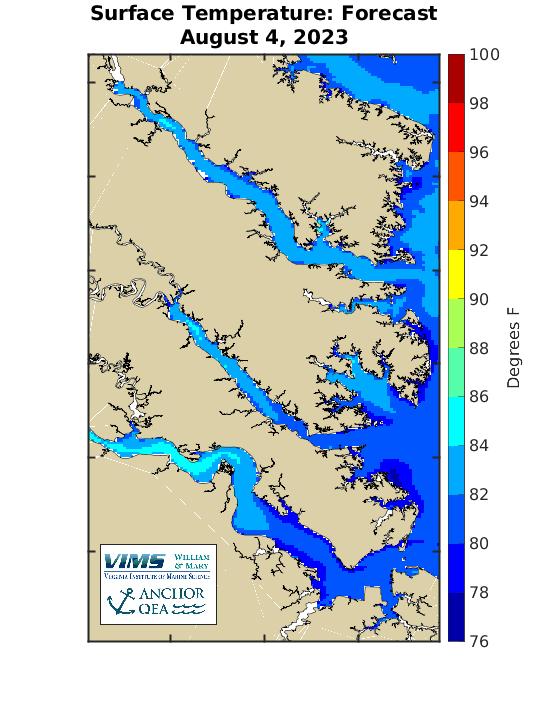 temp_Surf_Forecast