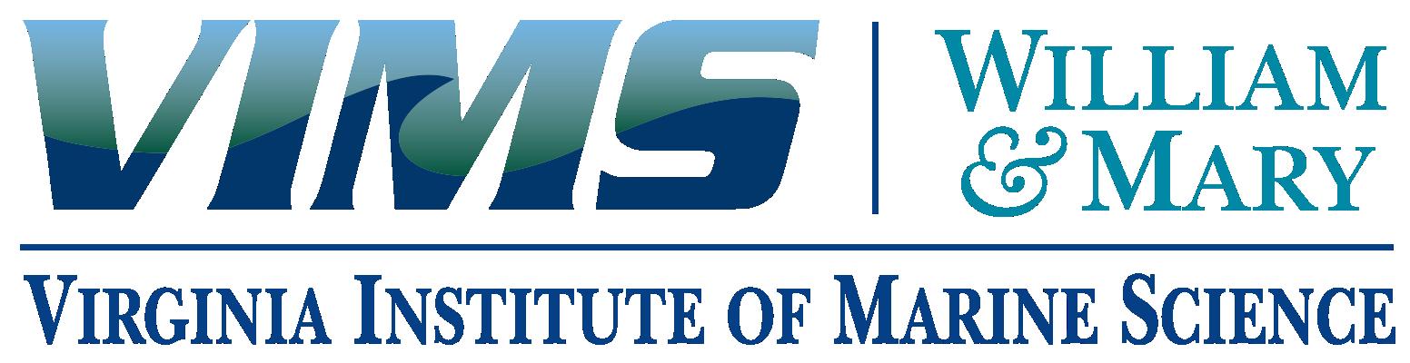 vims_logo